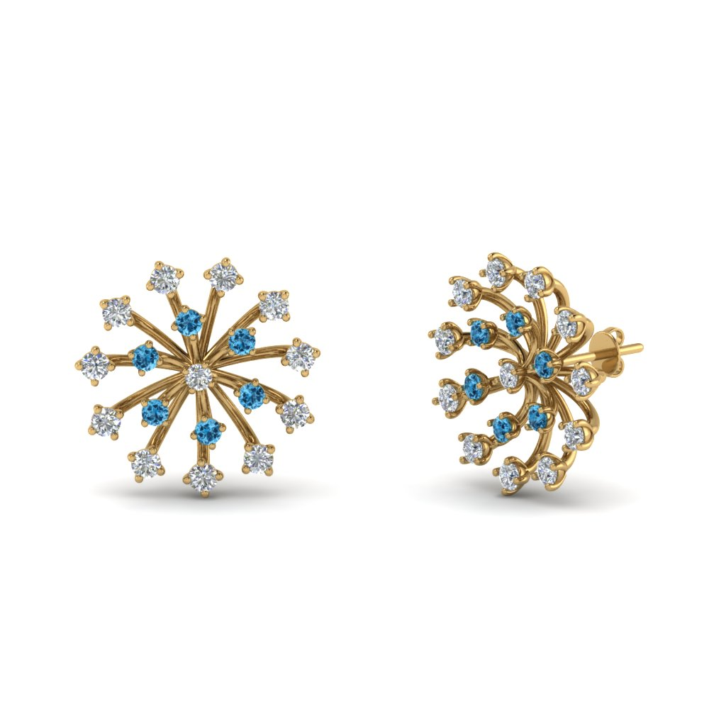 floating-diamond-stud-earring-with-blue-topaz-in-FDEAR8877GICBLTOANGLE1-NL-YG