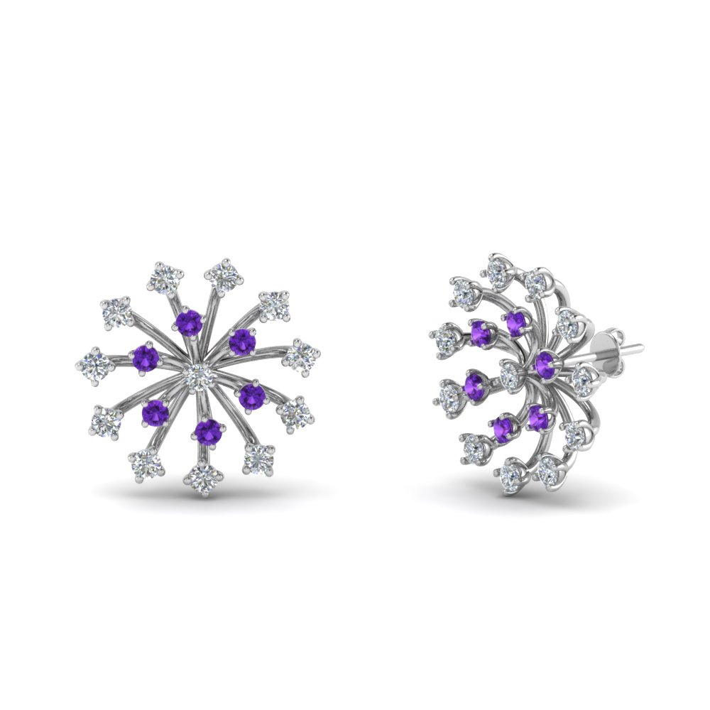 floating-diamond-stud-earring-with-purple-topaz-in-FDEAR8877GVITOANGLE1-NL-WG