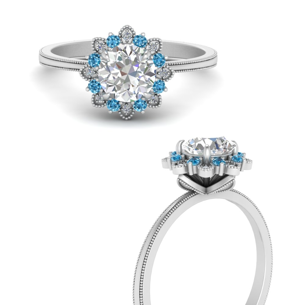 floral-halo-diamond-engagement-ring-with-blue-topaz-in-FD64865RORGICBLTOANGLE3-NL-WG