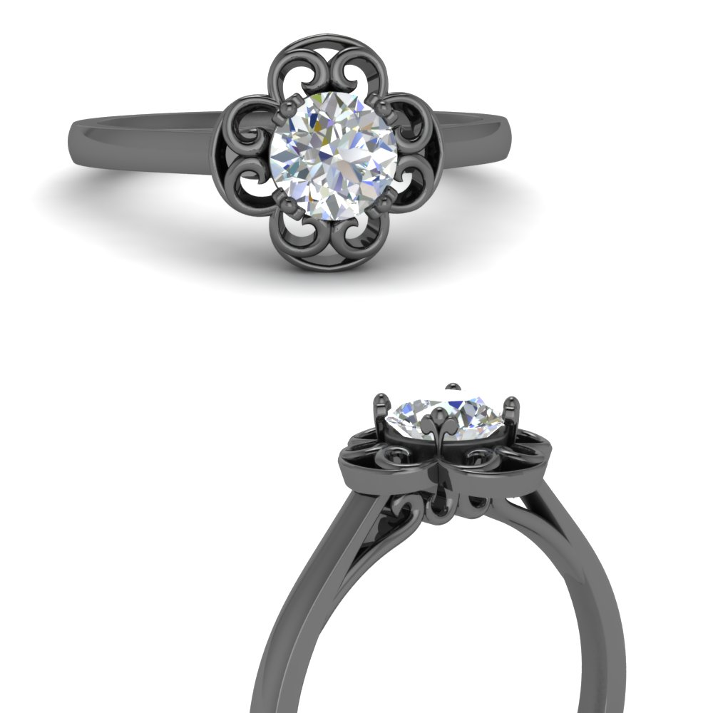 solitaire-filigree-halo-engagement-diamond-ring-in-FD124160RORANGLE3-NL-BG