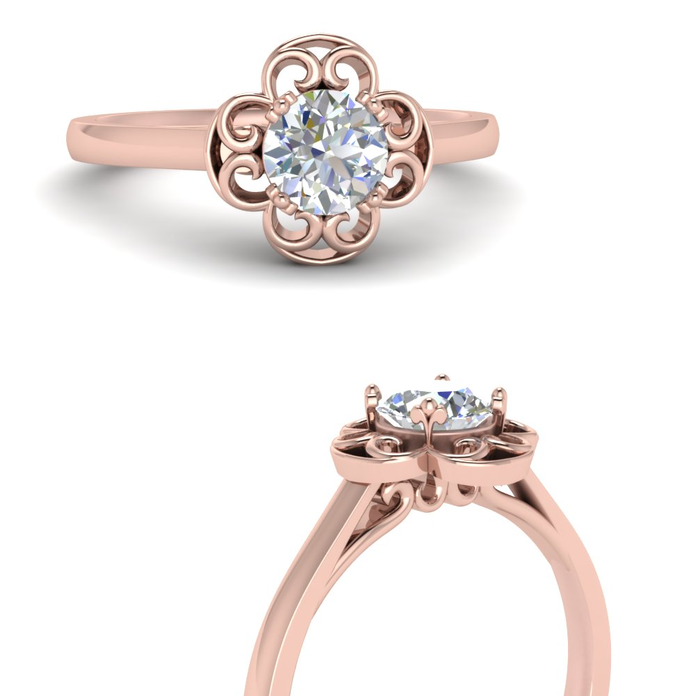 solitaire-filigree-halo-engagement-diamond-ring-in-FD124160RORANGLE3-NL-RG