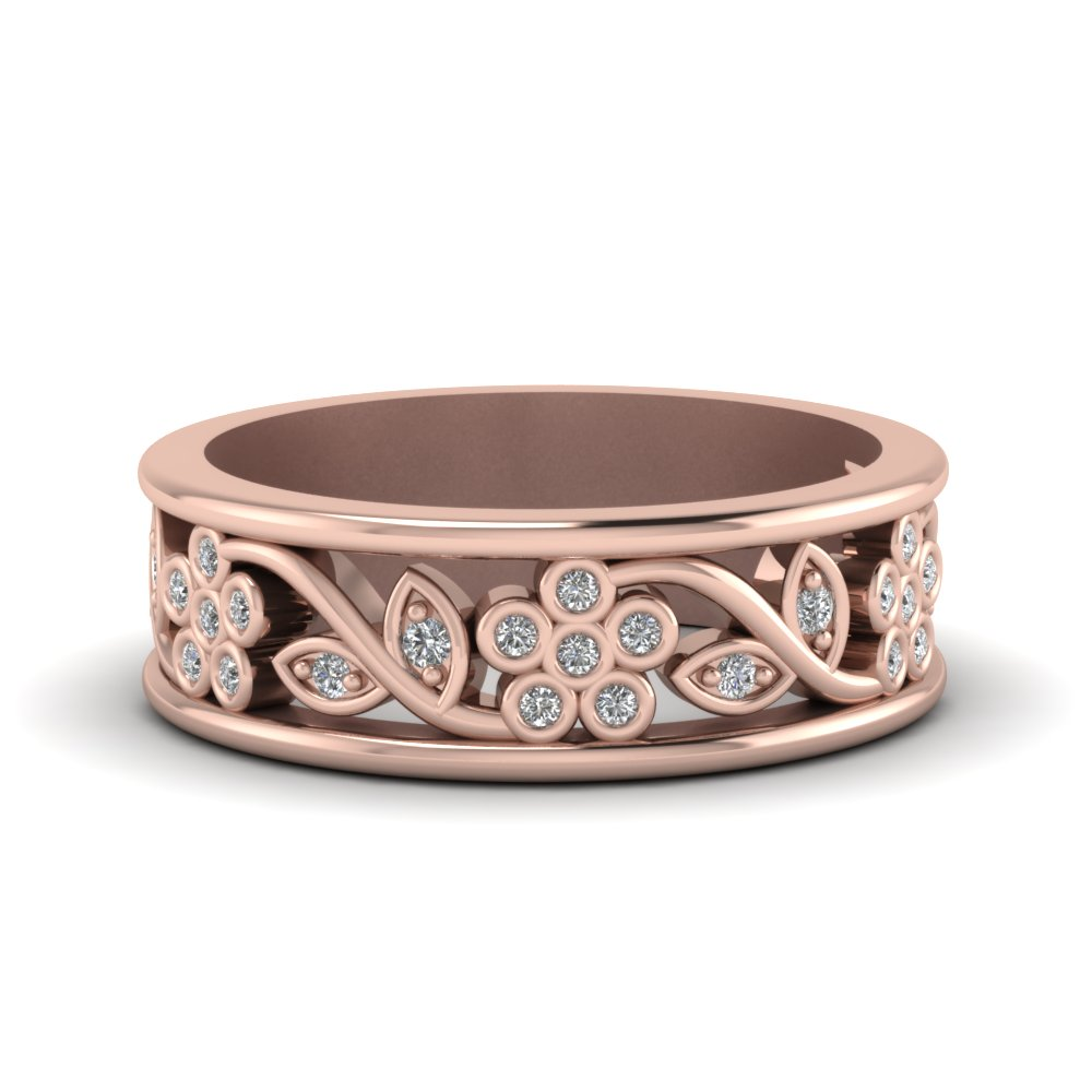 flower-diamond-wide-nature-inspired-band-for-women-in-14K-rose-gold-FD121712B-NL-RG.jpg