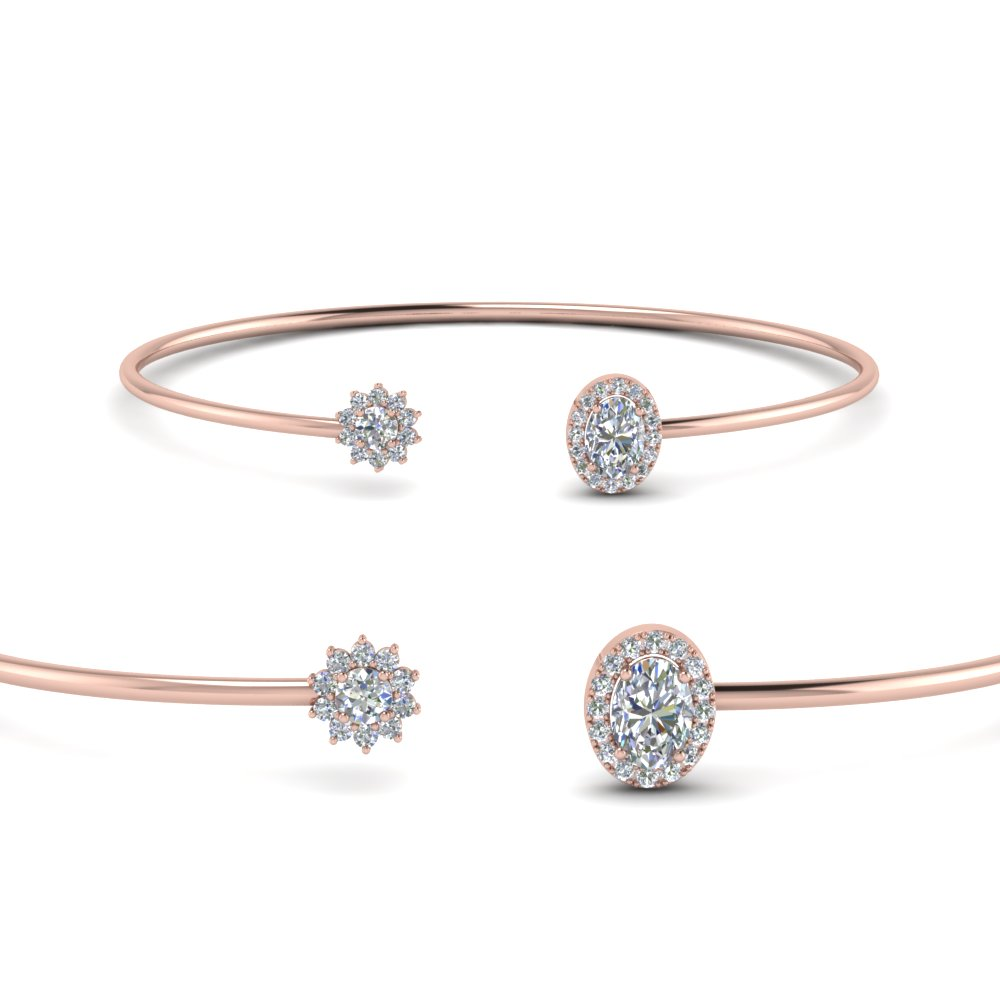 stud bangles img open and star diamante ibiza gold dreamers product bangle
