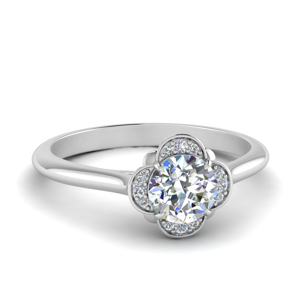 flower-petal-round-halo-diamond-ring-in-FD123794ROR-NL-WG