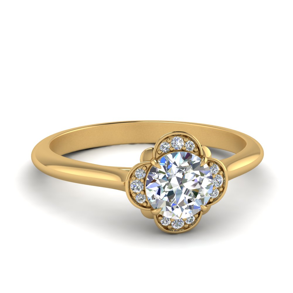 flower-petal-round-halo-diamond-ring-in-FD123794ROR-NL-YG