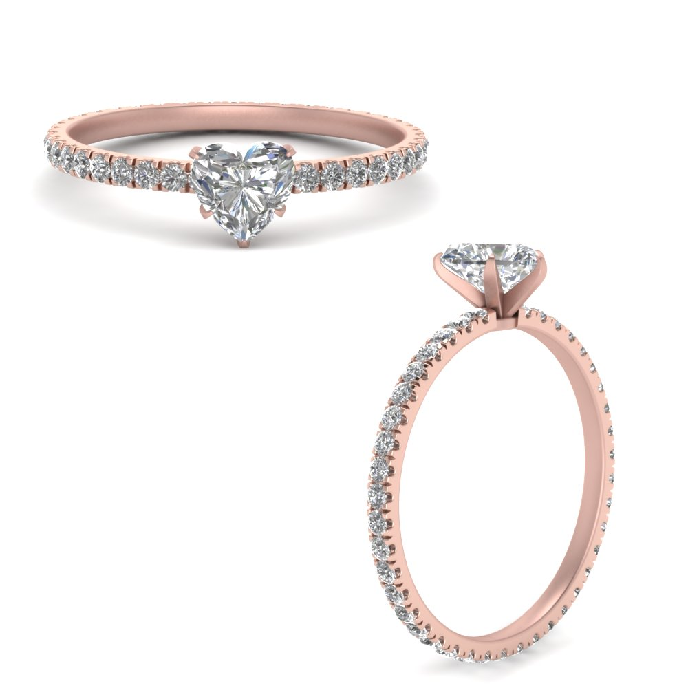 french-pave-heart-diamond-eternity-engagement-ring-in-FD9341HTRANGLE3-NL-RG