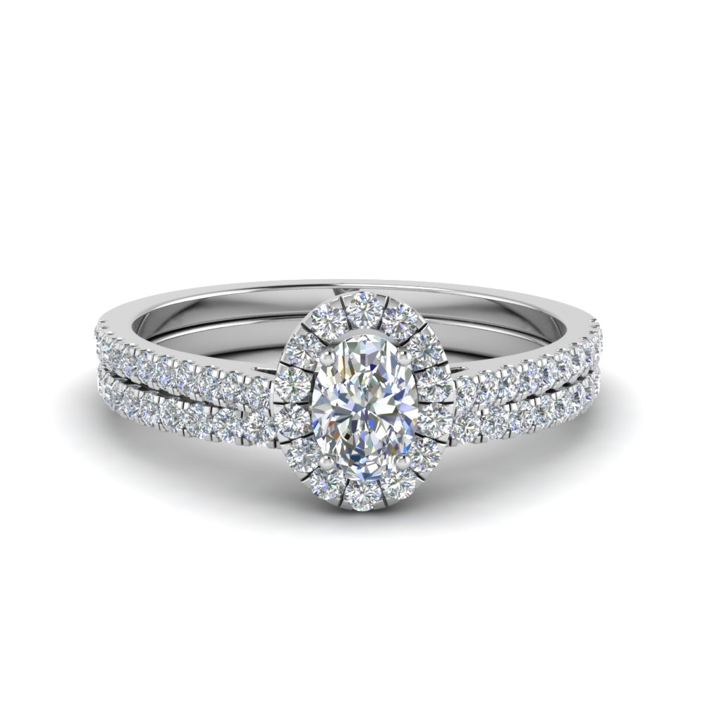 inexpensive wedding rings inexpensive wedding rings 26 Stunning Engagement Rings That Cost Under 50