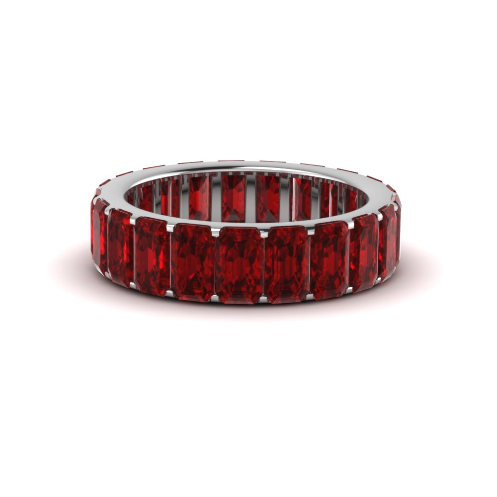 garnet-emerald-cut-eternity-band-in-FDEWB8127GRUDR-NL-WG-GS