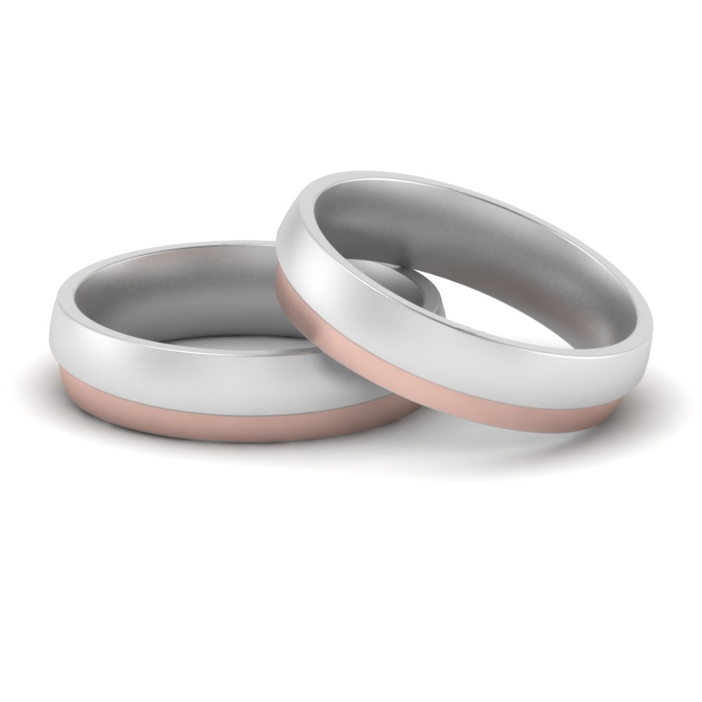 gay-wedding-bands-two-tone-in-FDLG9356B-NL-WG-G