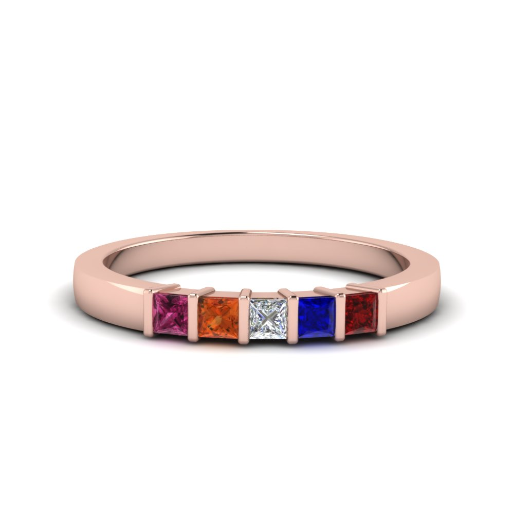 gemstone-mothers-ring-5-stones-in-FDWB314GMD-NL-RG