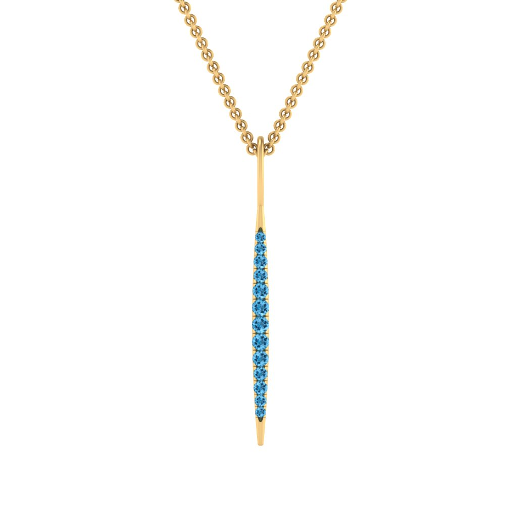 graduated-blue-topaz-bar-pendant-in-FDPD9196GICBLTOANGLE1-NL-YG-GS