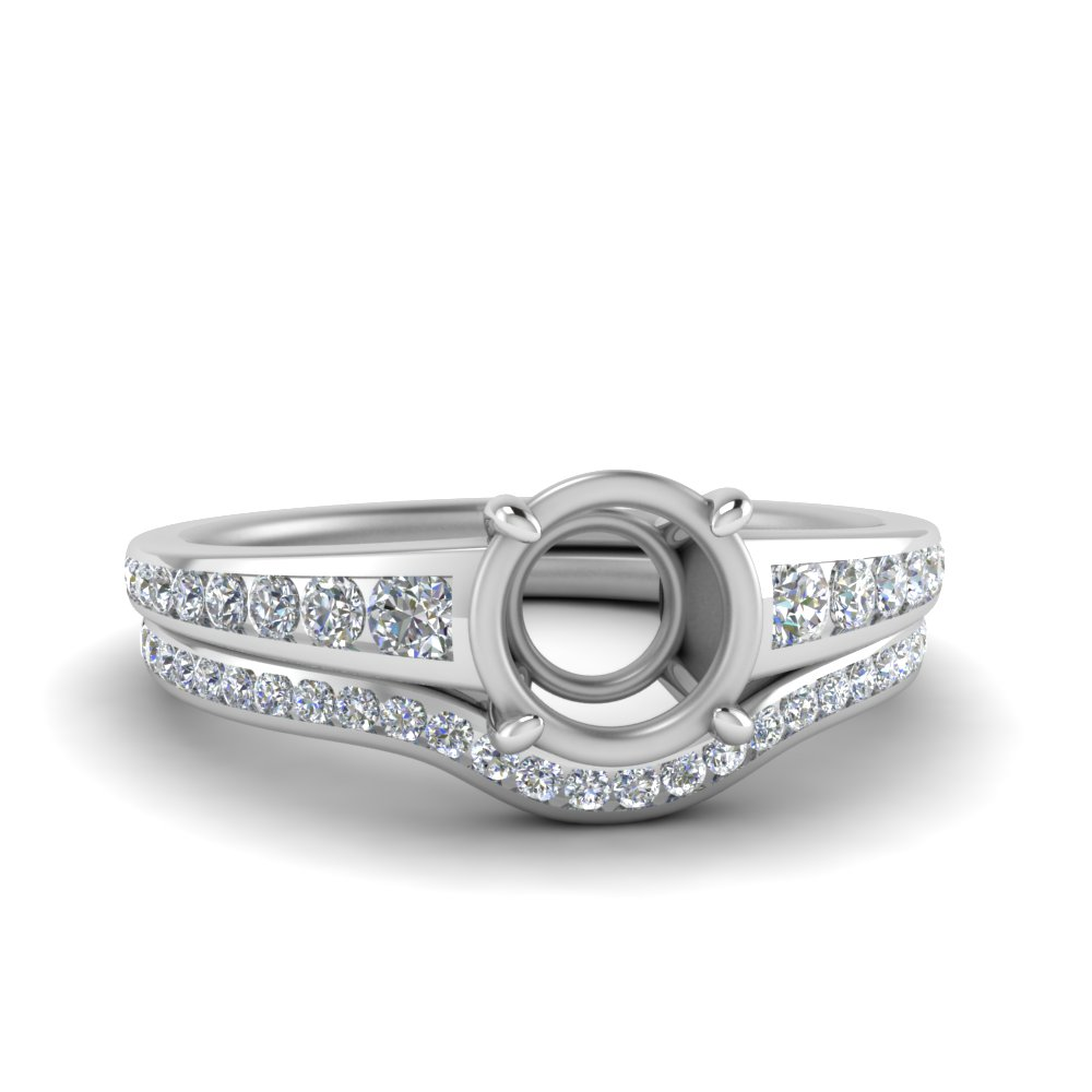 graduated-channel-semi-mount-diamond-wedding-set-in-FDENR1115SM-NL-WG