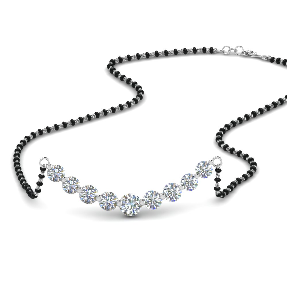 graduated-diamond-mangalsutra-necklace-in-MGS8878-NL-WG