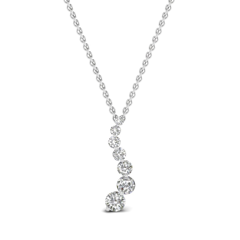 graduated-diamond-pendant-for-women-in-FDPD1704ANGLE1-NL-WG