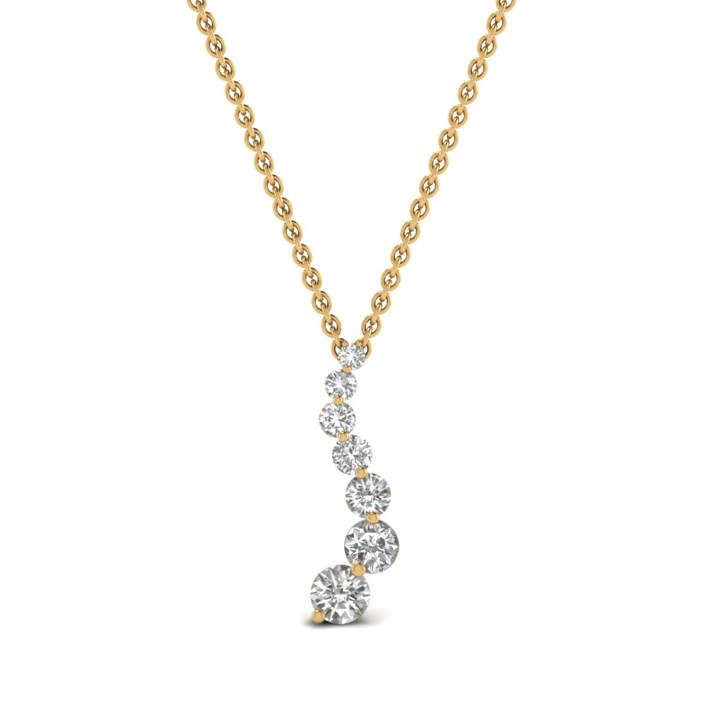graduated-diamond-pendant-for-women-in-FDPD1704ANGLE1-NL-YG