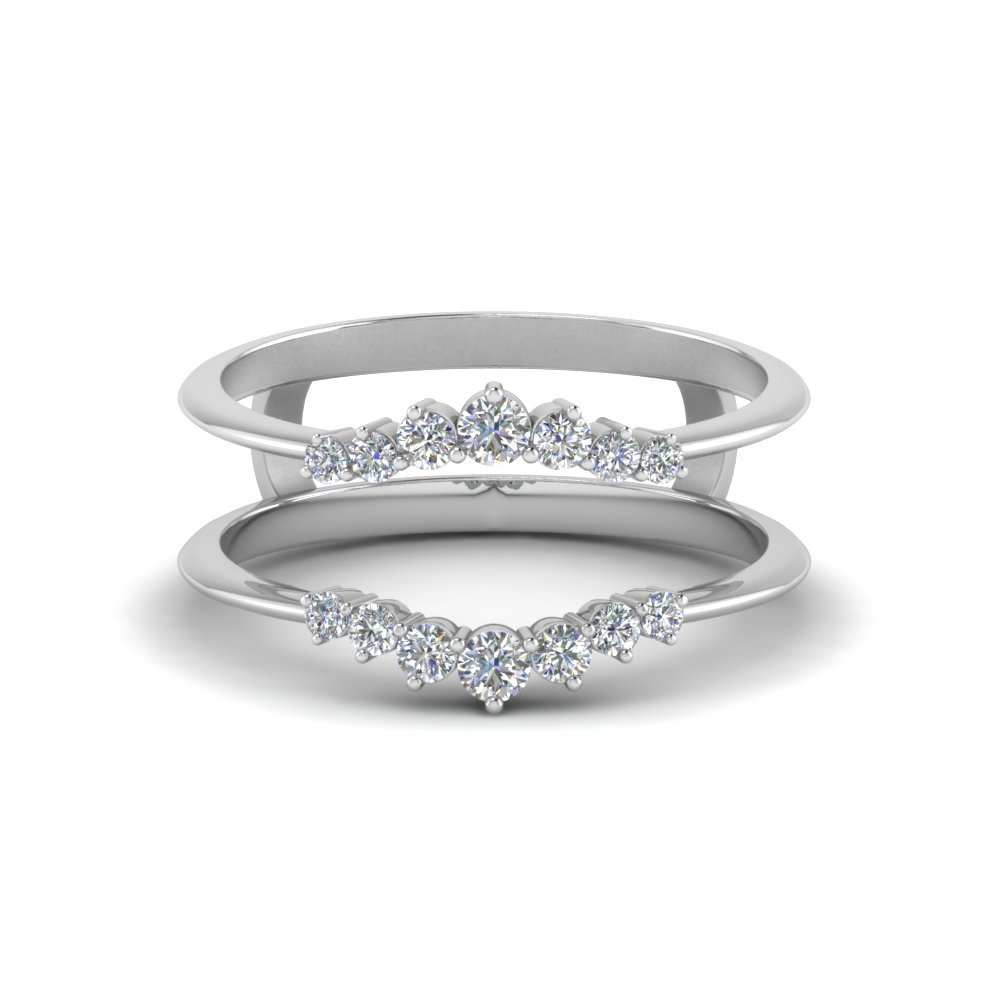 graduated-diamond-ring-guards-in-FD123196RW-NL-WG