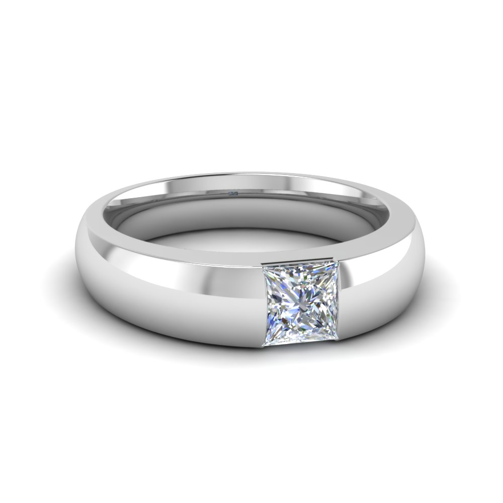 img for j at rings platinum kwiat jewelry sale l pave engagement id oval diamond micro ring