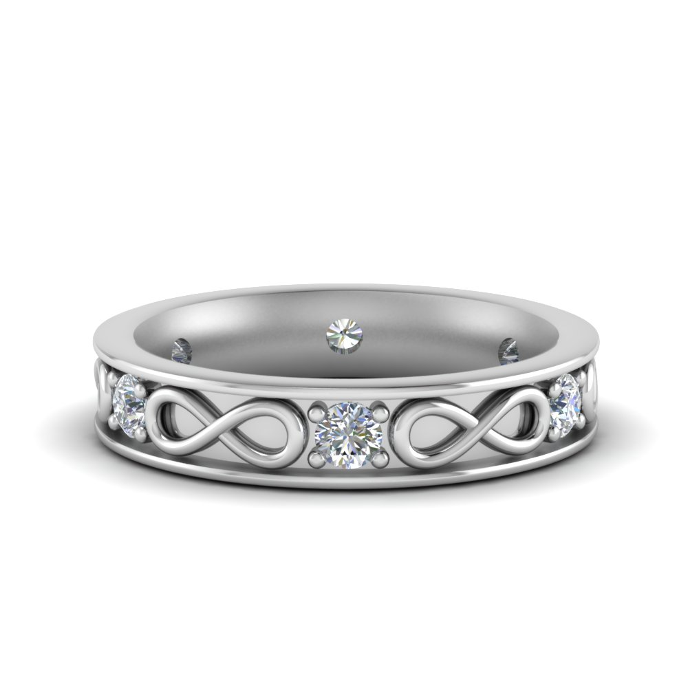 half-carat-infinity-diamond-anniversary-band-in-FD123436RO(3.00MM)-NL-WG
