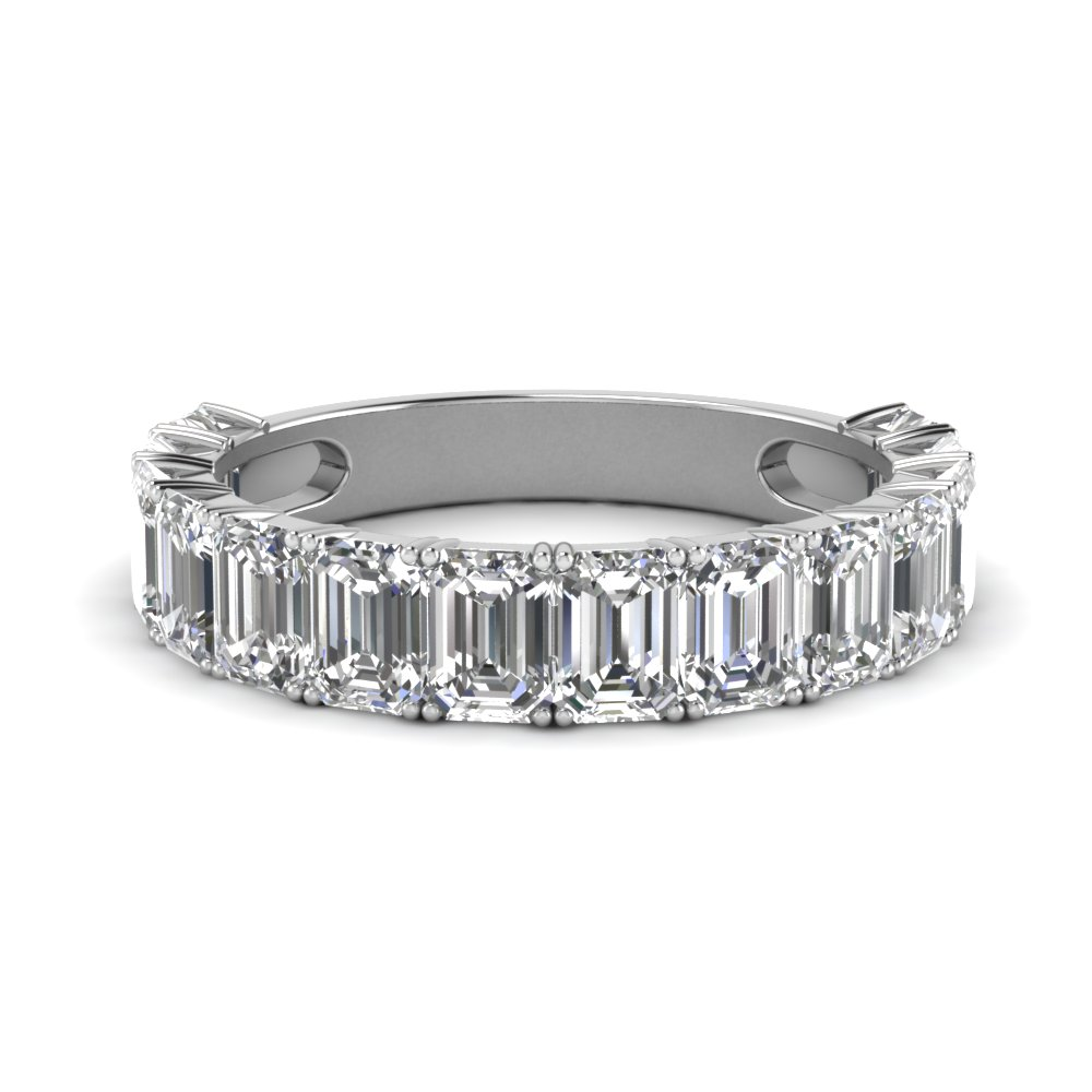 half-eternity-emerald-cut-diamond-band-in-FD9218EM-NL-WG