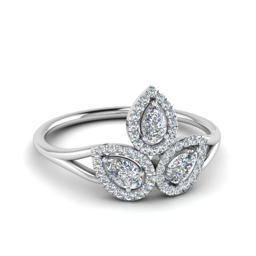 the e originals engagement scott ring products modern rings nuptials moderneng jewellery contemporary