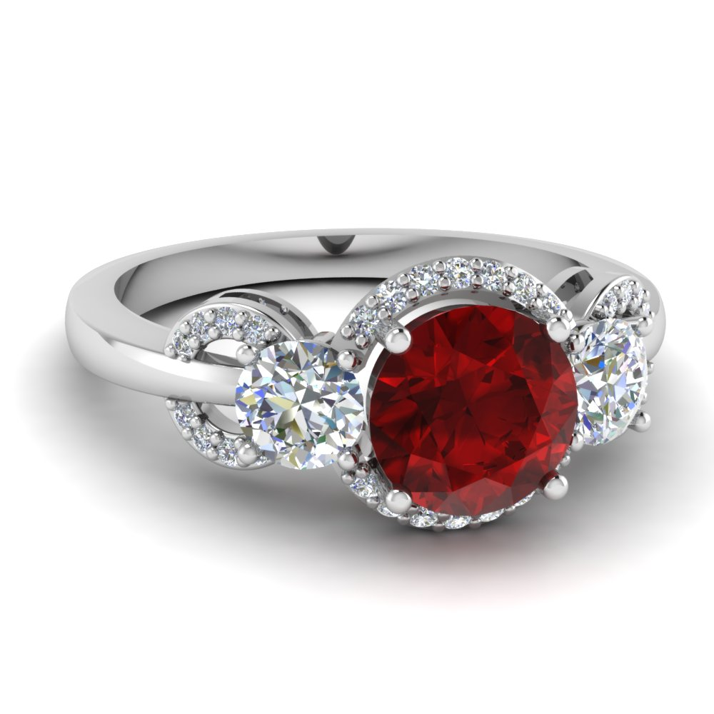 halo-3-stone-ruby-engagement-ring-in-FDENR9261RORGRD-NL-WG