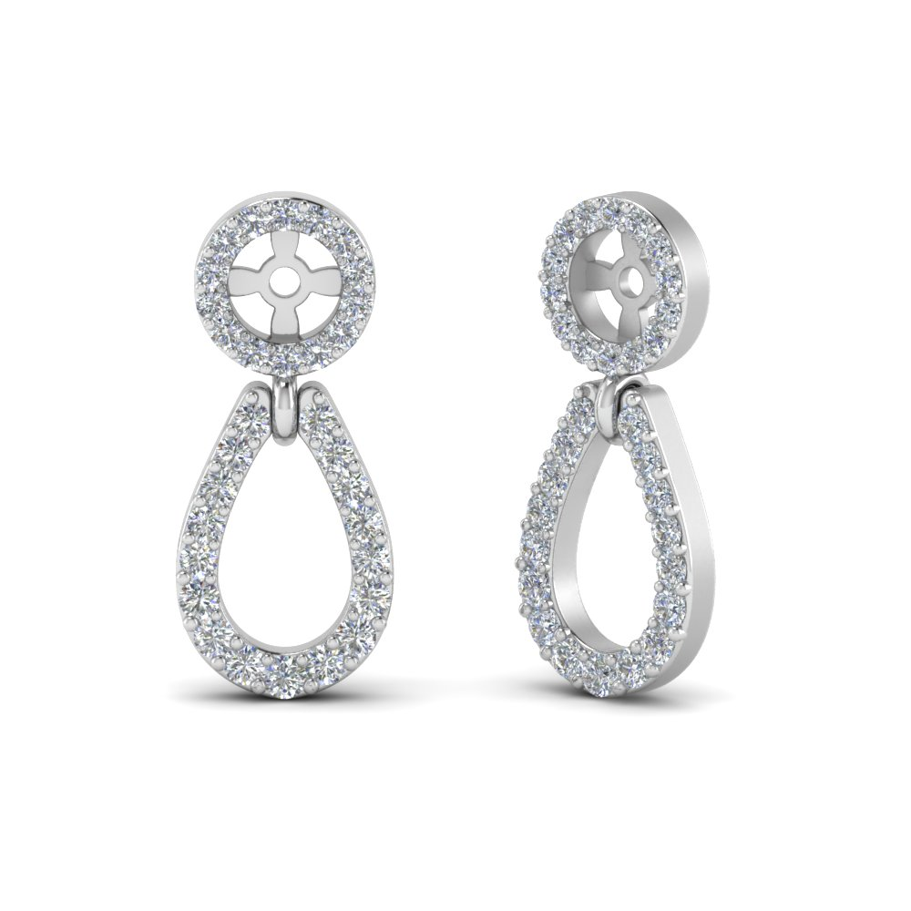 halo-and-pave-diamond-chandelier-earring-jackets-in-FDEAR85763ANGLE2-NL-WG-GS