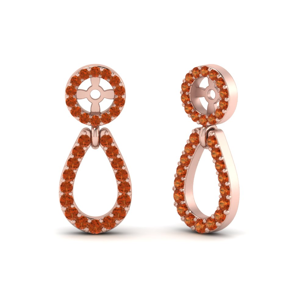 halo-and-pave-orange-sapphire-chandelier-earring-jackets-in-FDEAR85763GSAORANGLE2-NL-RG-GS