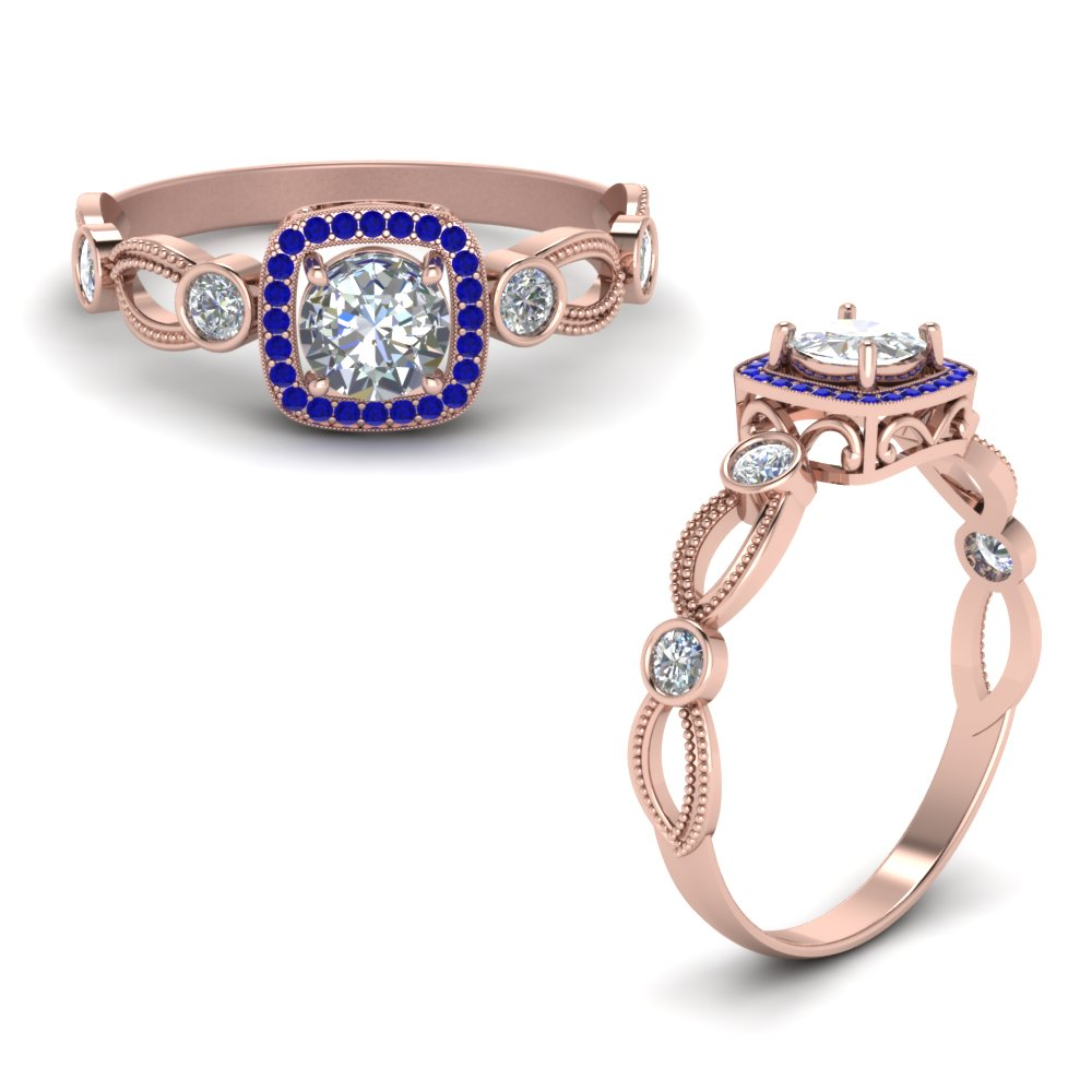 halo diamond mom ring with sapphire in FD8590RORGSABLANGLE1 NL RG.jpg