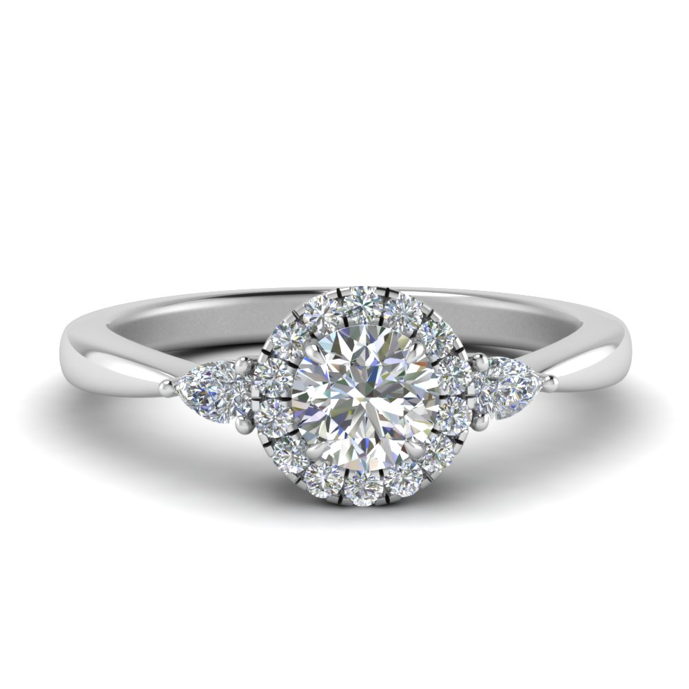 halo-diamond-ring-pear-accent-in-FD9211ROR-NL-WG