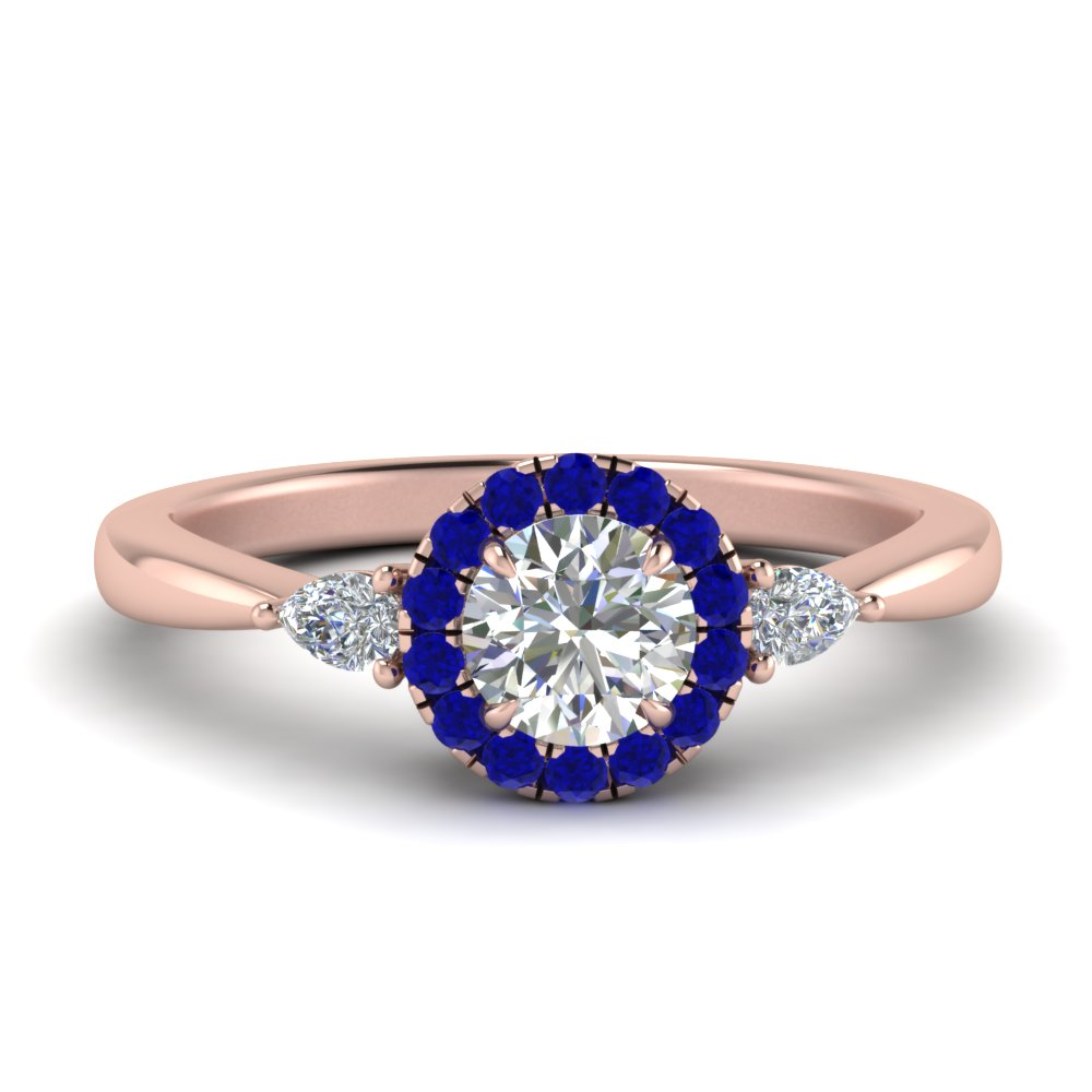 halo-diamond-ring-pear-accent-with-sapphire-in-FD9211RORGSABL-NL-RG