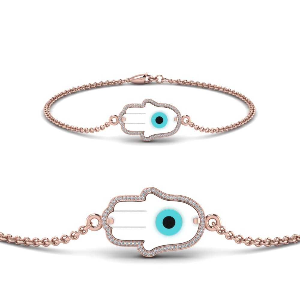hamsa-evil-eye-diamond-bracelet-in-FDBRC9145ANGLE2-NL-RG