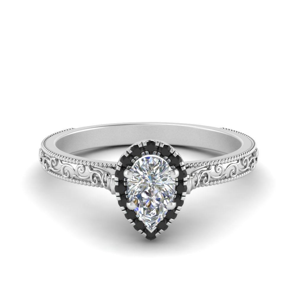 in at jewellery perp best diamond the prices imperia black ring
