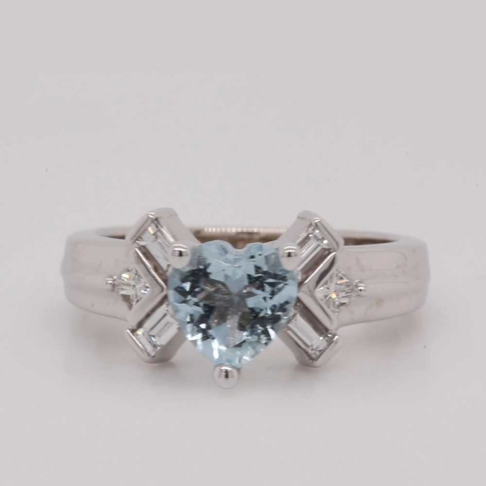 heart-aquamarine-unique-ring-in-FD120699R-AQ-WG-NL