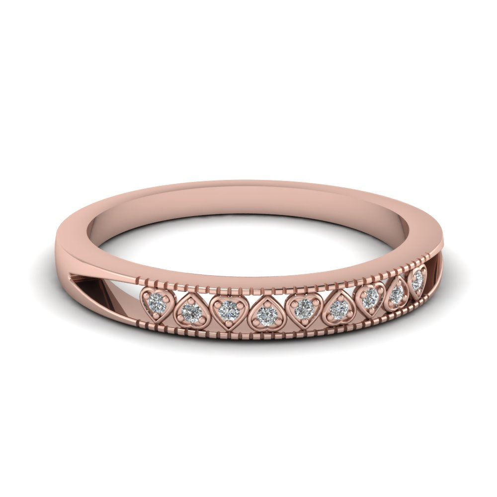 heart-design-band-with-diamond-in-FD65581B-NL-RG