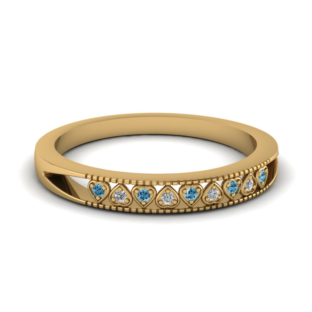 heart-design-diamond-band-with-blue-topaz-in-FD65581BGICBLTO-NL-YG
