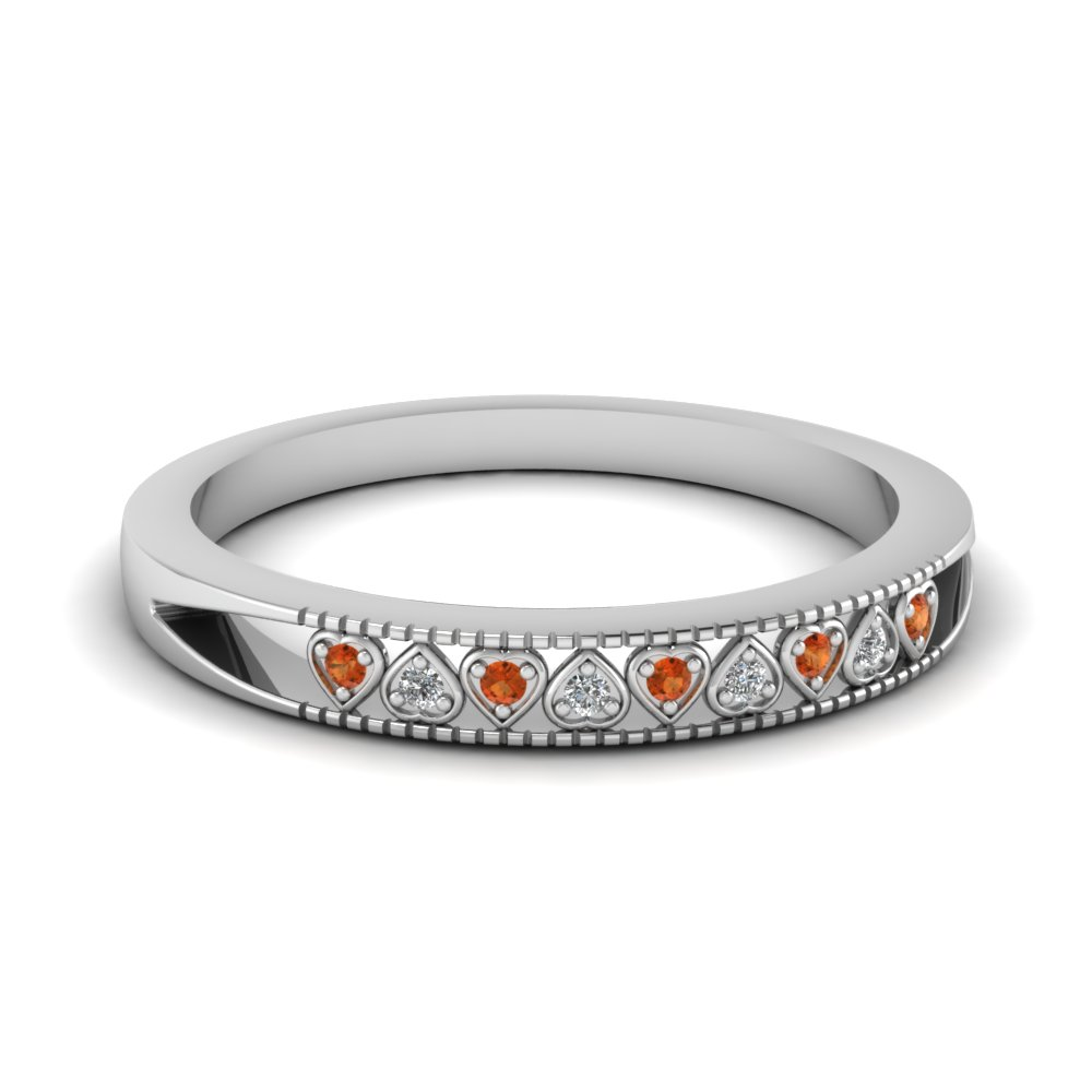 heart-design-diamond-band-with-orange-sapphire-in-FD65581BGSAOR-NL-WG