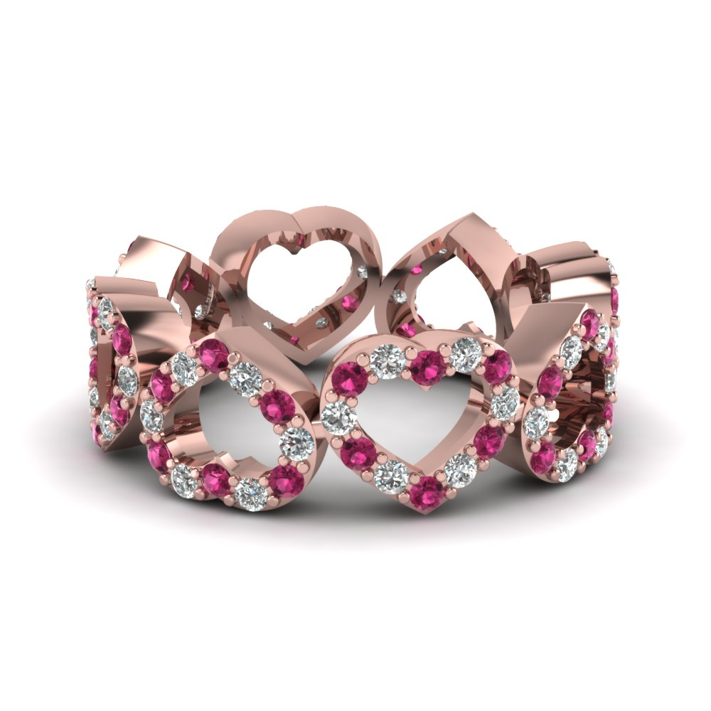 heart-design-diamond-mom-band-with-pink-sapphire-in-FDEWB508BGSADRPI-NL-RG