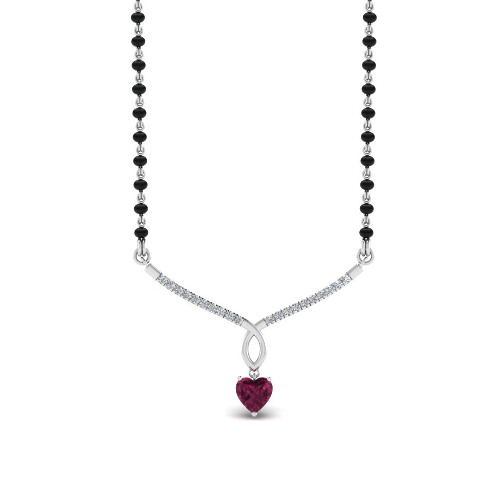 heart-pink-sapphire-drop-mangalsutra-in-MGS9014GSADRPIANGLE1-NL-WG