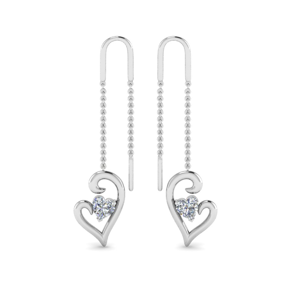 heart-diamond-drop-thread-earring-in-FDEAR8803ANGLE1-NL-WG