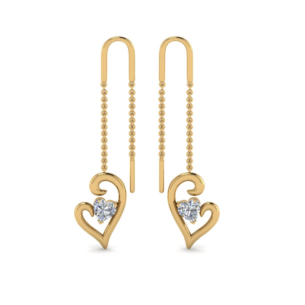 heart-diamond-drop-thread-earring-in-FDEAR8803ANGLE1-NL-YG