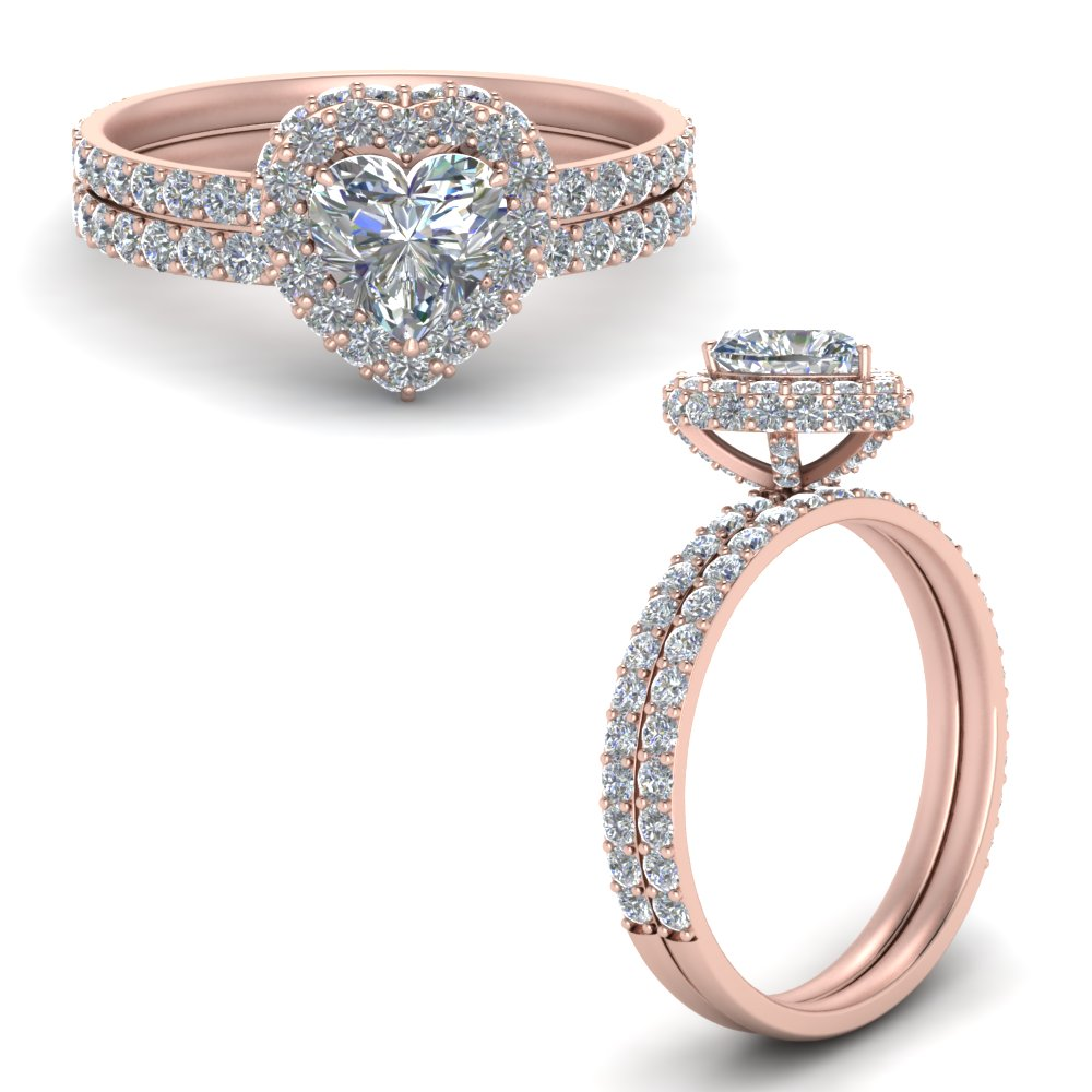 heart-diamond-rollover-wedding-ring-set-in-FD9376HTANGLE3-NL-RG