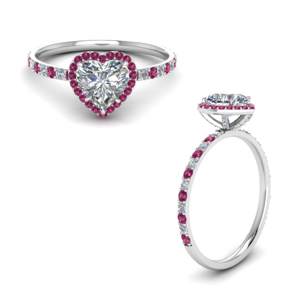 1.50-carat-diamond-petite-engagement-ring-with-pink-sapphire-heart-halo-in-FD8521HTRGSADRPIANGLE1 NL WG