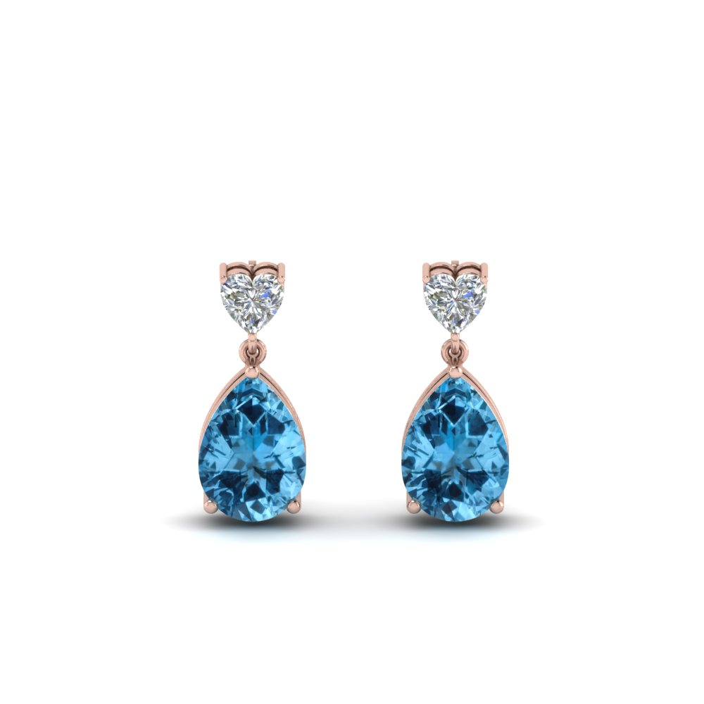 heart-diamond-stud-teardrop-blue-topaz-earring-in-FDEAR8989GICBLTOANGLE1-NL-RG