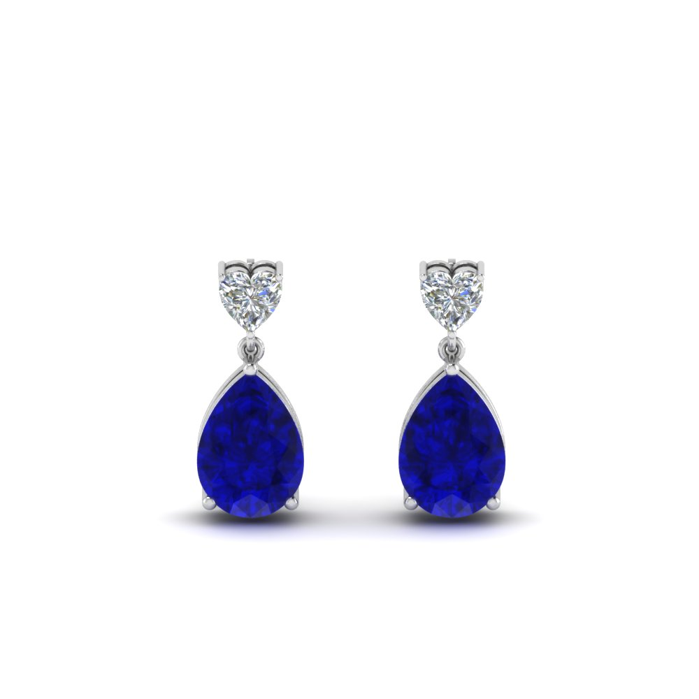 heart-diamond-stud-teardrop-sapphire-earring-in-FDEAR8989GSABLANGLE1-NL-WG