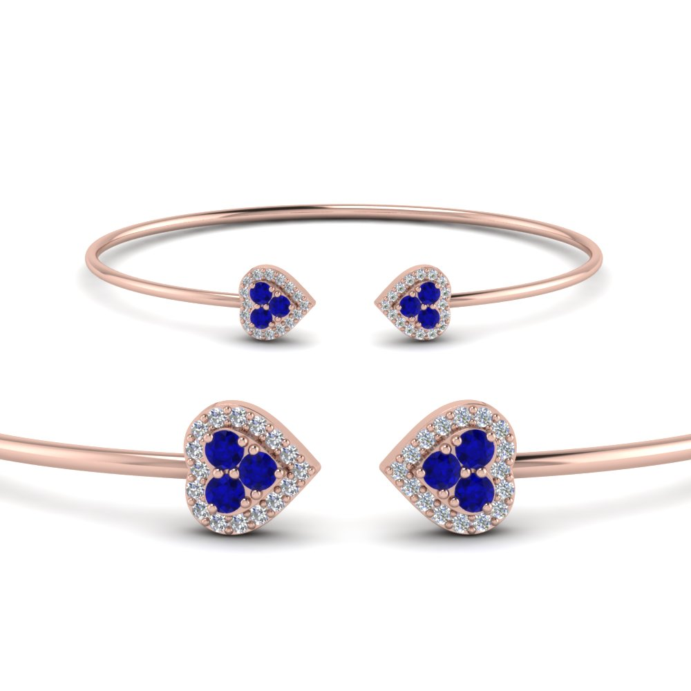 set nile main gold bracelet blue in lrg ct bangle detailmain bangles channel diamond white phab tw