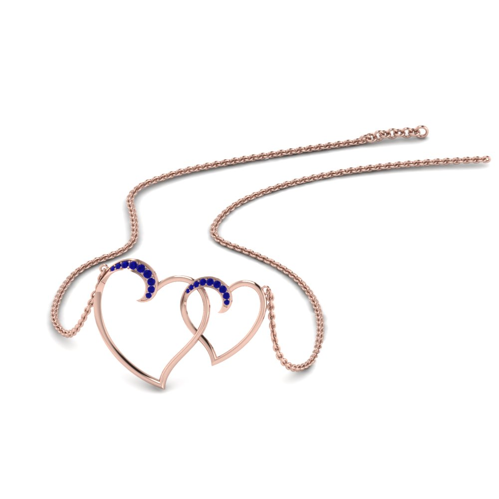 heart-interlocked-sapphire-pendant-in-FDPD8888GSABL-NL-RG