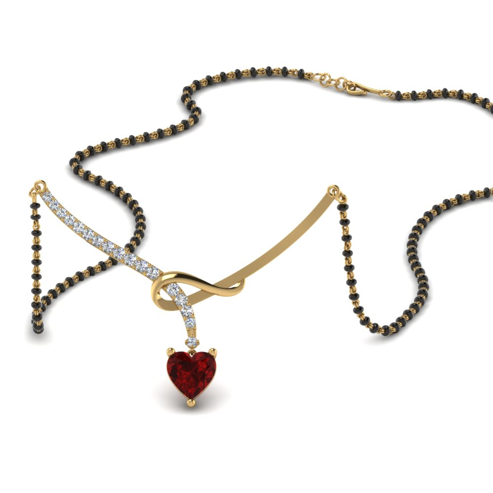 heart-ruby-twist-diamond-mangalsutra-in-MGS8747GRUDR-NL-YG