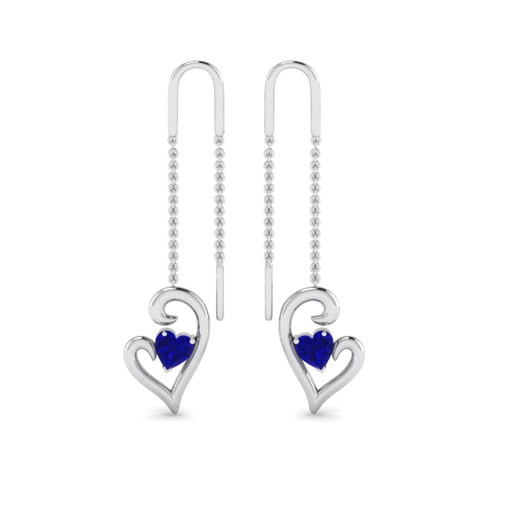 heart-sapphire-drop-thread-earring-in-FDEAR8803GSABLANGLE1-NL-WG