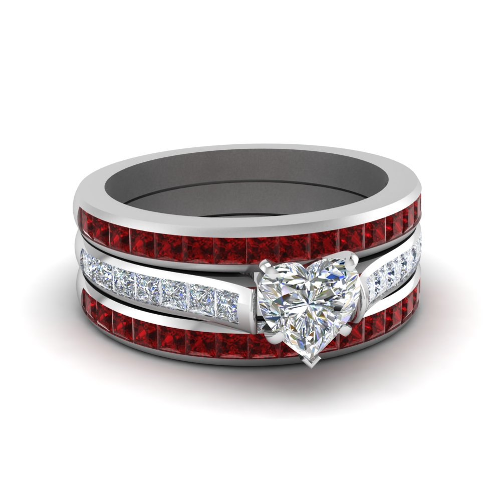 channel-heart-shaped-diamond-ring-with-ruby-band-in-FDENS877THTGRUDR-NL-WG-GS