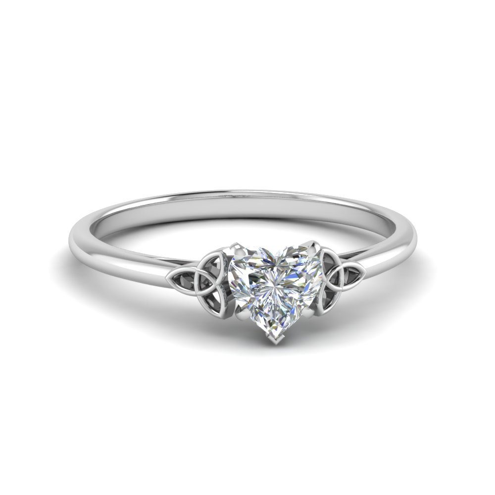 Top 20 Solitaire Rings